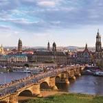 Gruppenreise Sachsenträume - Standtreise durch Dresden und seine reizvollen Landschaften | (c) Dresden Marketing GmbH