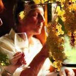Gruppenreise Sachsenträume - Weinreise durch Dresden und seine reizvollen Landschaften | (c) Kuehne, Sachsenträume