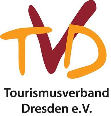 Tourismusverband Dresden e.V.