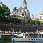 Gruppenreisen Sachsentraeume - Dresden entdecken & genießen | (c) Dierchen, Sachsenträume