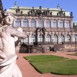 Novalis Hotel Dresden - Dresden erleben | (c) Novalis Hotel Dresden