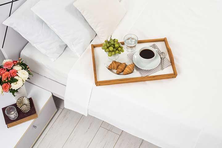 Cityknüller | Komfort Hotel