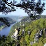 Gruppenreisen nach Dresden - Elbsandsteingebirge, Sächsische Schweiz |