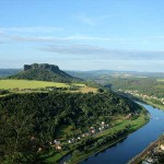 Gruppenreisen nach Dresden - Elbland, Sächsische Schweiz |