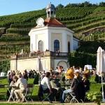 Gruppenreisen Sachsentraeume - Ausflug nach Moritzburg | (c) Dierchen, Sachsenträume